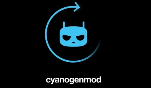 CyanogenMod 12 Android L
