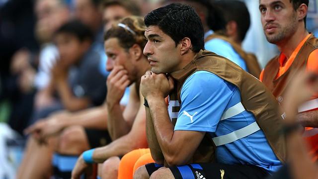 Uruguay-Costa Rica 3