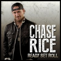 Chase Rice – Ready Set Roll