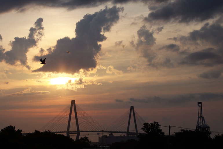web_sunrise_ravenel_0036