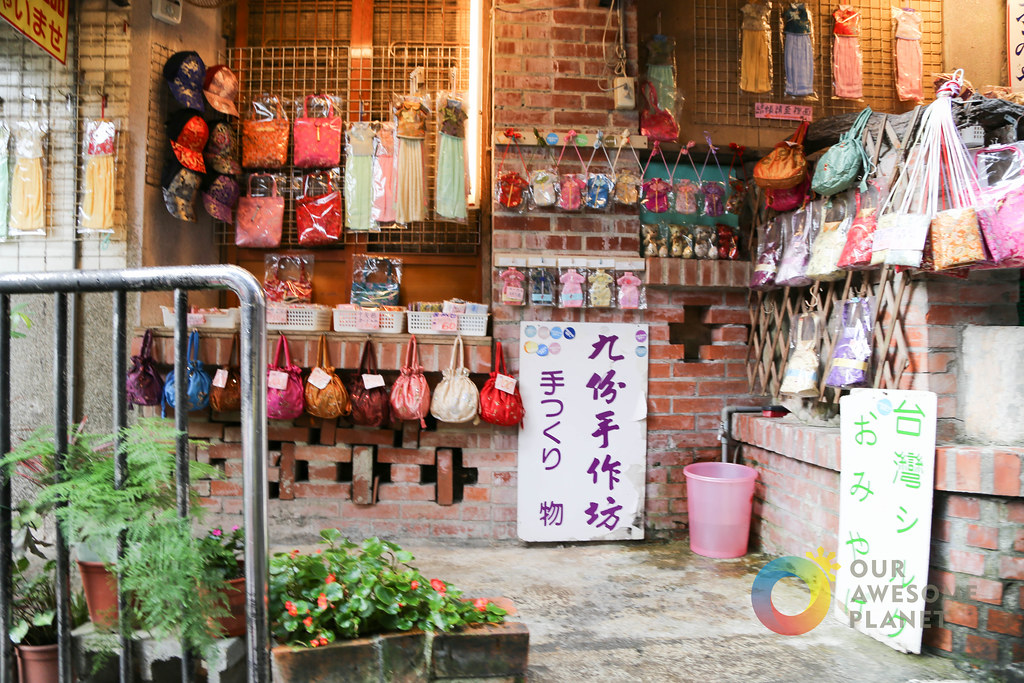 Jiufen Taiwan-19.jpg