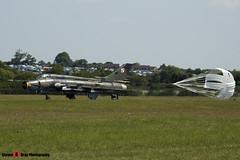 3612 - 37612 - Polish Air Force - Sukhoi SU-22M4 - 140712 - Fairford 2014 - Steven Gray - IMG_4435