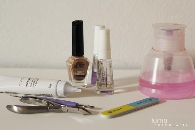 .manicure.