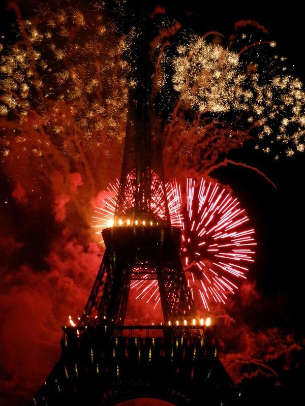 14 Juillet 2014, Paris 14477662609_0affff35e5_c