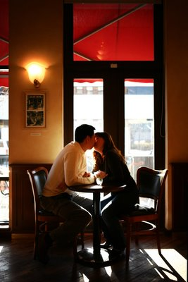 coffee-shop-kiss-sm-797365