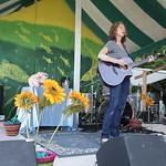 Croton Point Park, 6/22/14. Photo by Gus Philippas