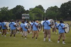082 Memphis Mass Band
