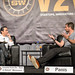 Brian Solis and Jacques Panis Keynote Conversation at SxSW V2V 2014
