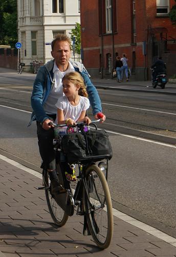 Amsterdam-4-2.jpg