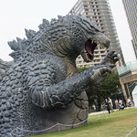 MIDTOWN_meets_GODZILLA_light_up-22