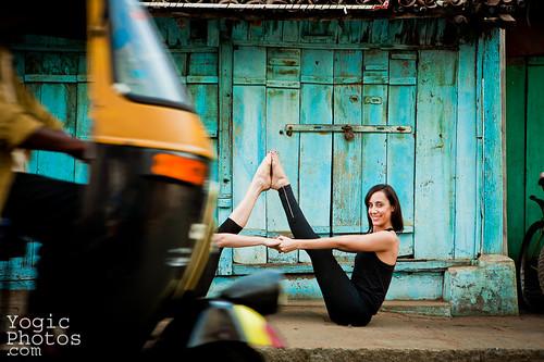 www.yogicphotos.com