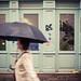 Hopeless summer rain