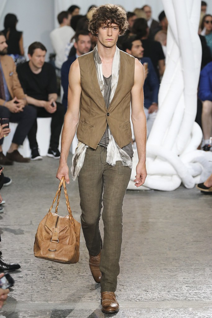 SS15 Milan John Varvatos022_Ludwig @ 2morrow Models(VOGUE)