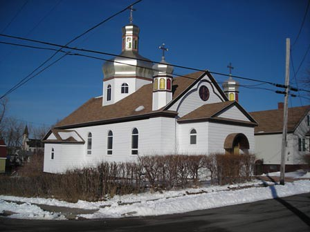 holy_ghost_ukrainian_catholic_church_sydney
