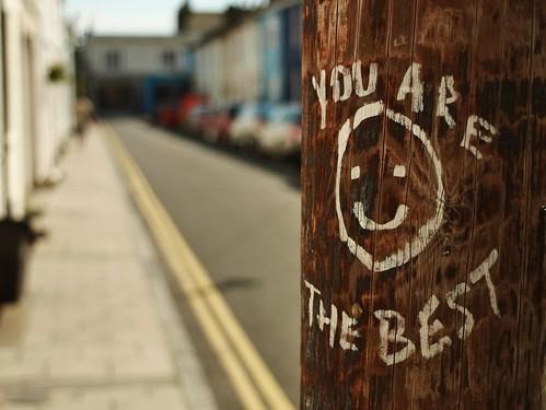 Positive Affirmation - 無料写真検索fotoq