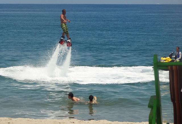 water-jetpack-flyboarding