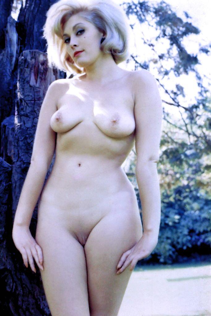 Sexy boobs nudes porno
