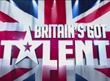 Online Britain's Got Talent Slots Review