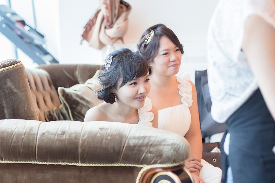 婚禮攝影,台北101,taipei101,頂鮮101,台北婚攝,優質婚攝推薦,婚攝李澤,宜蘭婚攝_147