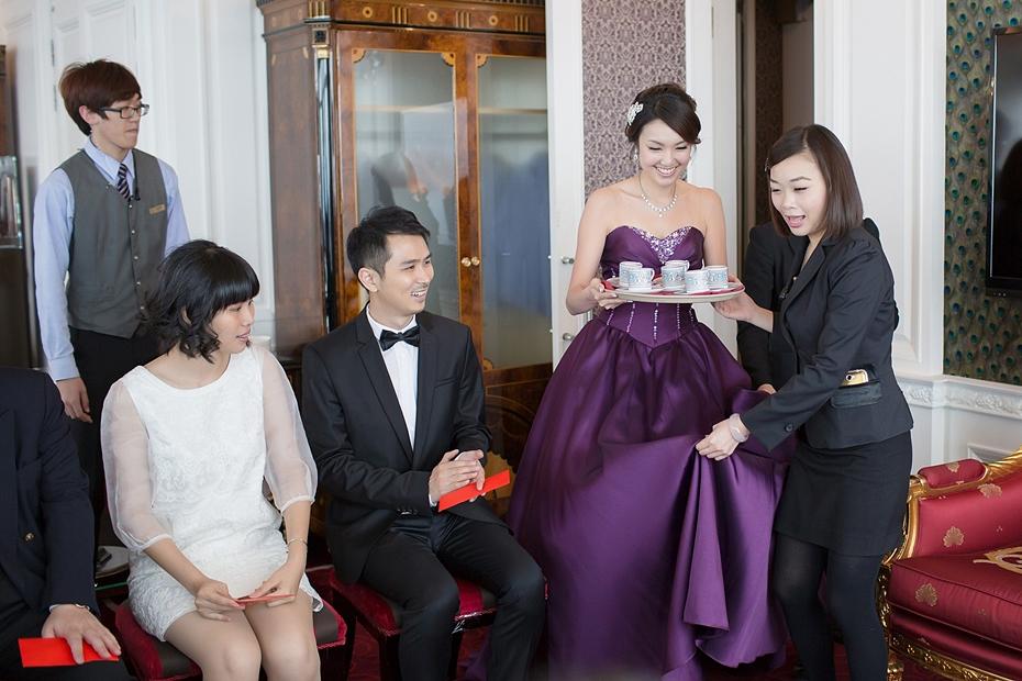 婚禮攝影,台北101,taipei101,頂鮮101,台北婚攝,優質婚攝推薦,婚攝李澤,宜蘭婚攝_029