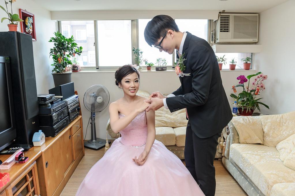 冠勳雅涵訂婚-312