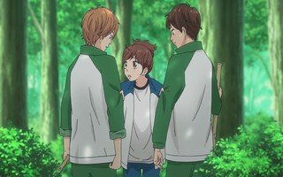 Ao Haru Ride Episode 4 Image 55