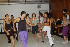 zumba(0.0), event(0.0), sports(0.0), performing arts(1.0), entertainment(1.0), physical fitness(1.0), dance(1.0), person(1.0), physical exercise(1.0), choreography(1.0),