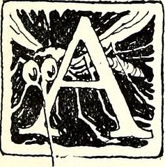"Image from page 457 of ""St. Nicholas [serial]"" (1873)"