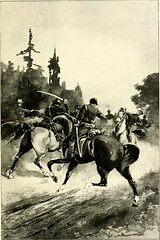 """Image from page 219 of """"General Nelson's scout"""" (1898)"""