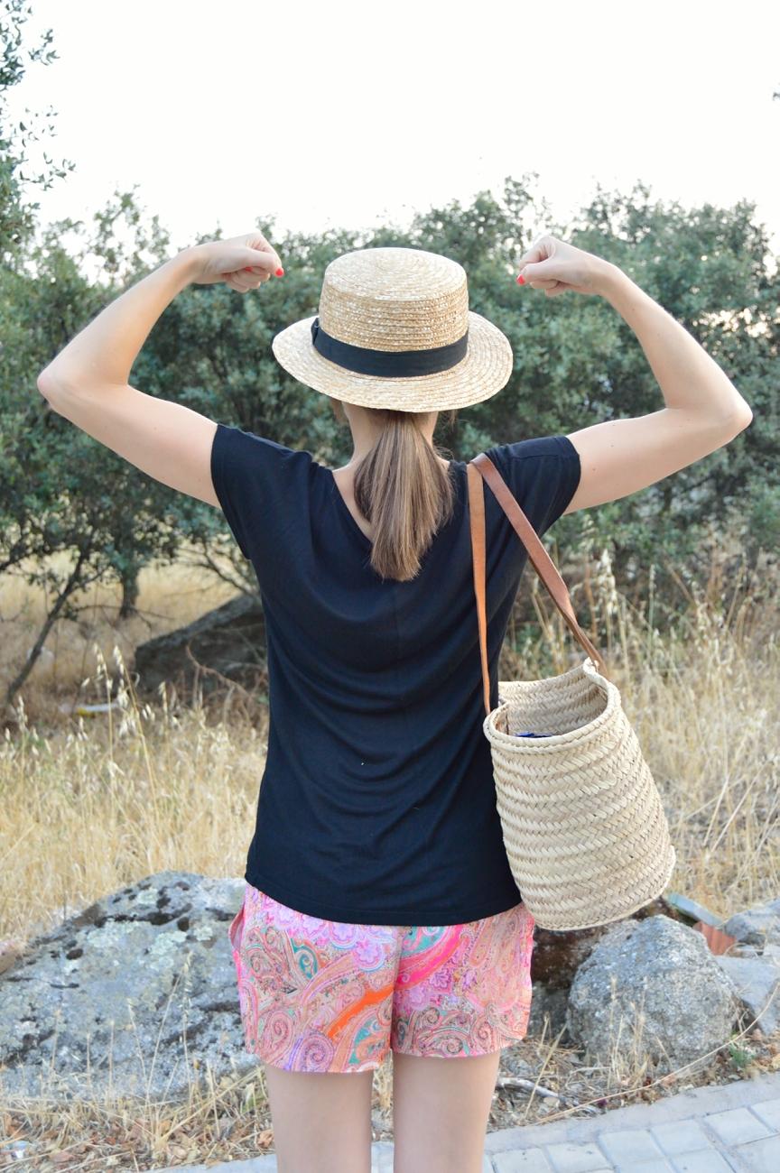 lara-vazquez-mad-lula-fashion-style-streetstyle-warrior-summer
