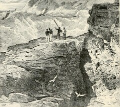 "Image from page 115 of ""Ward & Lock's descriptive and pictorial guide to the Isle of Man : towns, mountains, glens, waterfalls, legends, romantic associations, and history : how to reach the island, routes, distances, railways, steamboats, fares, hotel an"