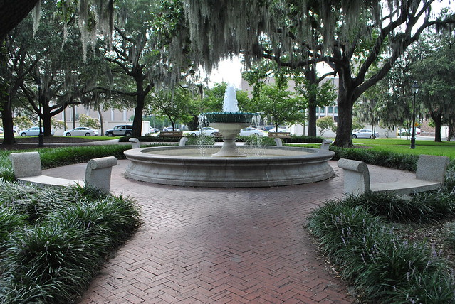 Savannah_fountain