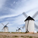 fighting windmills..