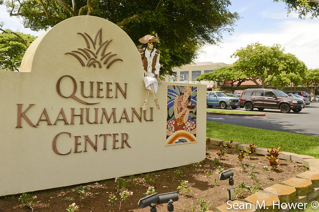 193_queen-kaahumanu-center_BOM-2014_by-sean-m-hower_MT