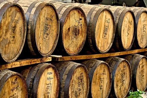 Whisky a Gogo ©DanyMasson
