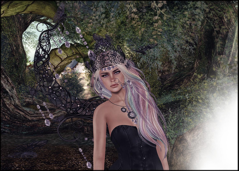 Fairy today