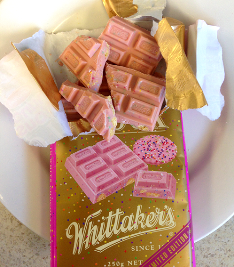 whittakers100sand1000schocolate