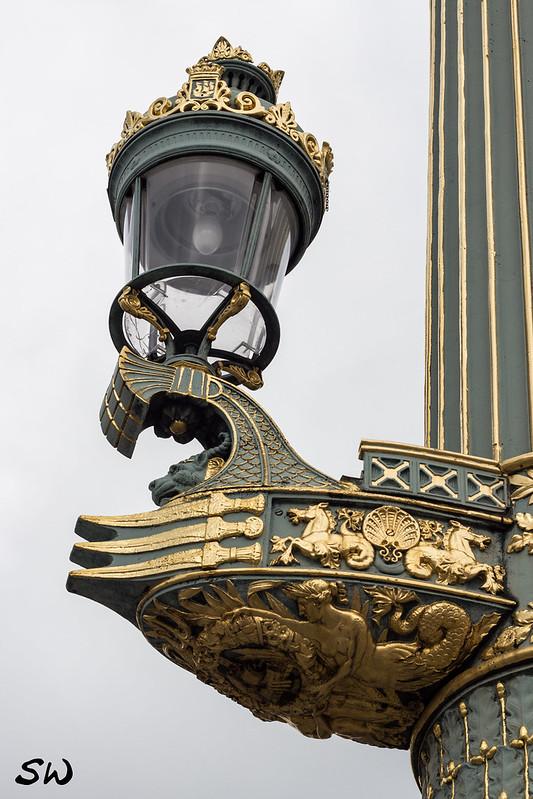 D5_Vacaciones_Paris 033