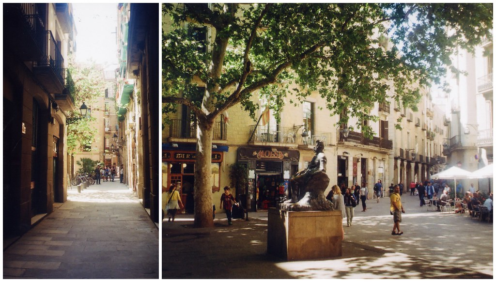 barna old town #3