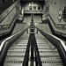 Downstairs (Explored Jul 18, 2014) by creativegaz