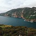 They claim to be the highest sea cliffs in Europe, I'm not so sure… by ✪ imightbewrong