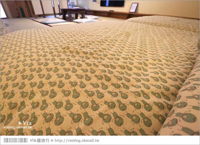 【台南住宿推薦】台南阿朗基公寓~台南神農街民宿再一可愛主題風格新作!(圖多)50