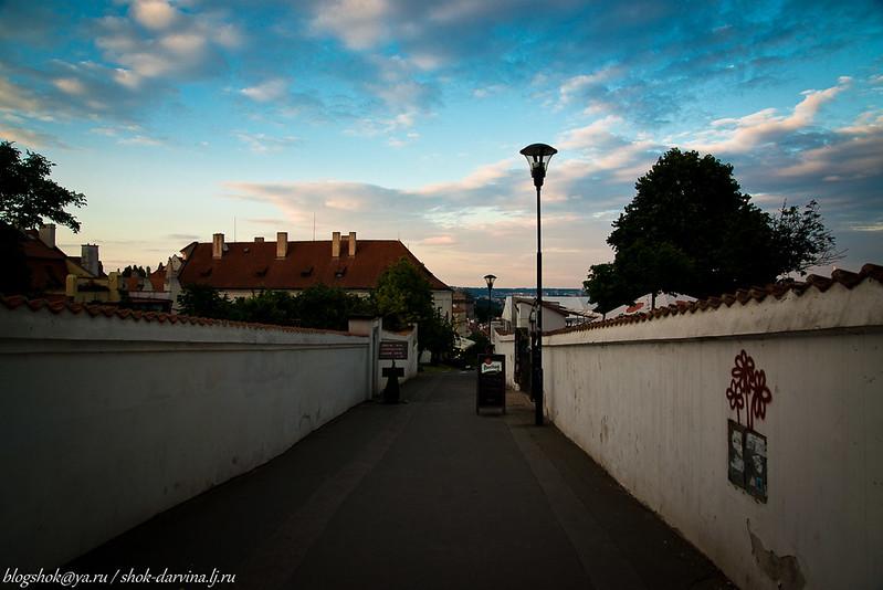 Praha-169