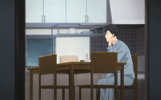 Ao Haru Ride Episode 3 Image 30