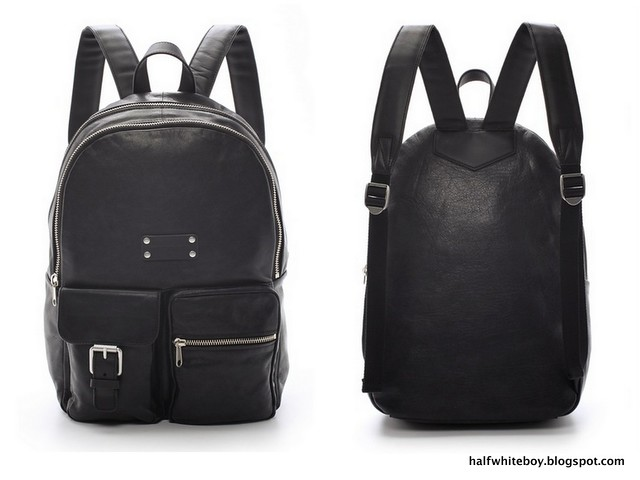 03 leather backpacks1