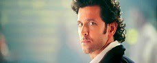 BANG BANG! Official Teaser | Hrithik Roshan, Katrina Kaif Online Or Download