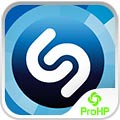 Shazam Encore v4.8.1-14071919 for Android