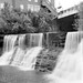 Chagrin Falls. by ⓁⒶⓂⓁⓊⓍ