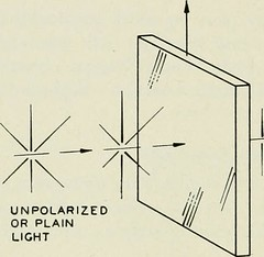 """Image from page 339 of """"The Bell System technical journal"""" (1922)"""