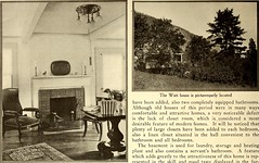 """Image from page 481 of """"American homes and gardens"""" (1905)"""